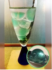 VESTA 石和温泉のおすすめドリンク2