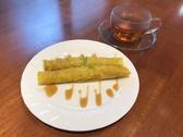 FUSHA tea lounge 調布店のおすすめ料理3