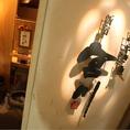 貸切出来ます!60名様~新宿 個室居酒屋 新宿宮川 野村ビル店~☆新宿 個室 居酒屋 宴会 接待