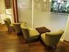 m cafe 公津の杜店のおすすめポイント2