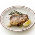 料理メニュー写真grilled chicken【グリルドチキン 香草グリル】