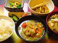 わらび 弘前のおすすめ料理1