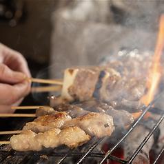 近江鶏料理 きばり屋のおすすめ料理1