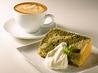 m cafe 公津の杜店のおすすめポイント3