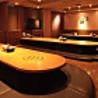 甘太郎 大宮東口店のおすすめポイント3