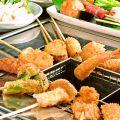 串家物語 千葉駅前店のおすすめ料理1