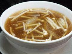 北京遊膳のおすすめ料理3