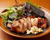 とん仙 一番町店のおすすめ料理2