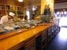 栄寿司 清水区のおすすめポイント1