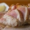 WA鶏BAR 天満店のおすすめポイント1