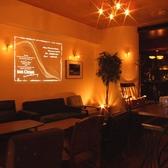 スクリーンでDVD上映も可能!結婚式や各種イベントごとにも好評。