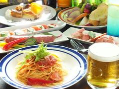 Yee Diningの写真