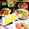 侍 広島 お好み焼きのおすすめポイント1