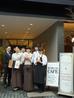 文明堂カフェ 日本橋店のおすすめポイント3