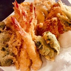 蘇麻 そうま 中央駅店のおすすめ料理1