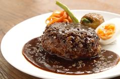 鎌倉グリル 洋食ビストロのおすすめ料理1
