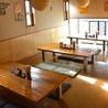 冨士山食堂のおすすめポイント2