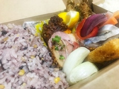 とりのすけ 石橋店のおすすめ料理2
