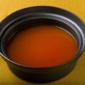 料理メニュー写真【チゲ・激辛チゲ】