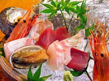 ろっこん 和歌山のおすすめ料理1