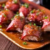 肉バル JUSTMEAT ジャストミート 新宿東口店の写真