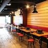 馬肉料理専門店 蹄 名古屋新栄本店のおすすめポイント3