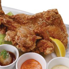 キタノイチバ 大山北口駅前店のおすすめ料理2