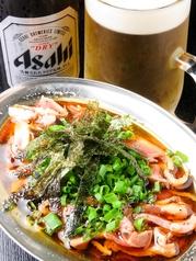 ほっこり居酒屋 はらぺこ。 高松店のおすすめ料理1