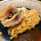 高崎 あうん 雨云のおすすめ料理3