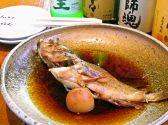 ろっこん 和歌山のおすすめ料理2
