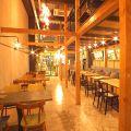 アールカフェ キッチネッテの雰囲気1