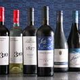 酸化防止剤をほとんど使っていない【モルドバワイン】をご用意しております。