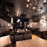 La Maison ラメゾン 301 三宮店の雰囲気2