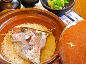 ろっこん 和歌山のおすすめ料理3