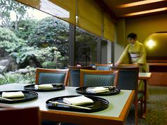 日本料理 歌留多の写真