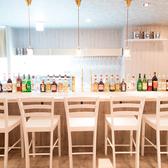 La Maison ラメゾン 301 三宮店の雰囲気3