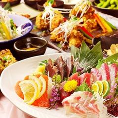 居酒屋 桜の門 所沢プロぺ通り店のおすすめ料理1