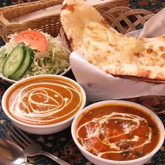 インド料理 MILAN ミラン 香里ケ丘店の写真