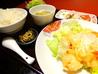 中国菜館 花梨 田宮店のおすすめポイント1