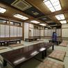 中華料理居酒屋 佰香亭 入曽のおすすめポイント1