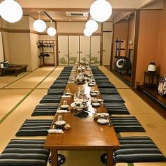 川正 長崎の特集写真