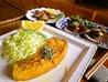 漁師料理 十次郎のおすすめポイント2