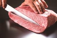 「和牛焼肉牛源」のお肉へのこだわり