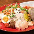 ガロウ Gallow 仙台のおすすめ料理1