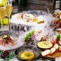個室居酒屋 THE CASTLE 渋谷本店のおすすめ料理1