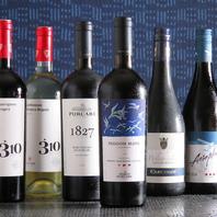 【モルドバワイン】他では中々飲めないナチュラルワイン
