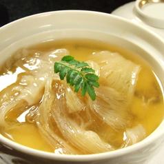 舎利膳 しゃりぜんのおすすめ料理1