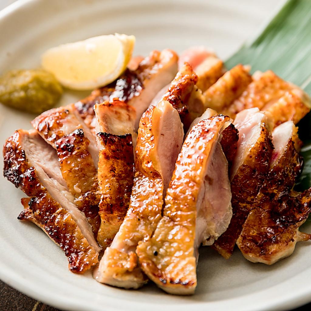 焼き鳥食べ放題 鳥料理専門店 TORISHIN 名駅太閤口店|店舗イメージ3