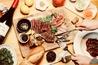 肉バル ドモス DOMOSのおすすめポイント1