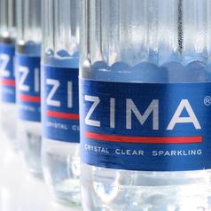Bar ZIMAXの写真